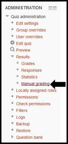 admin results manuel grade.jpg