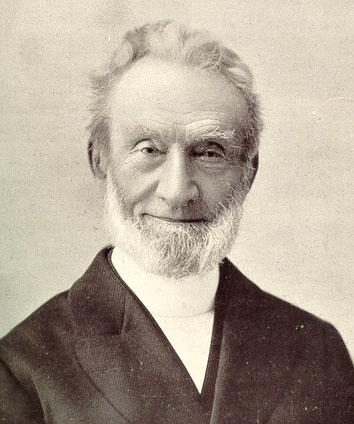 George Muller.jpg