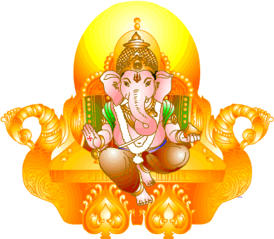 Please Lord Ganesha with observance of Masik Vinayaka Ganesh Chaturthi