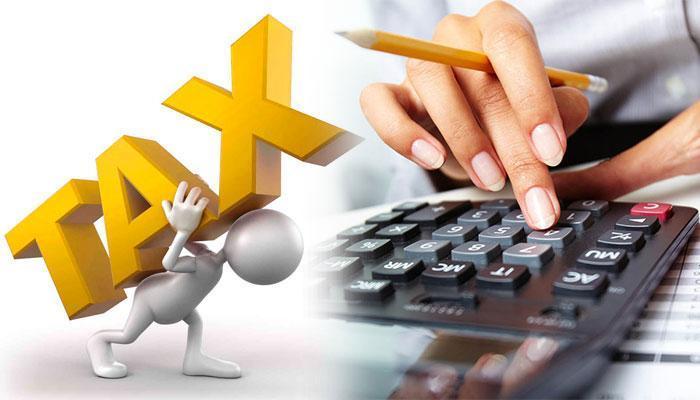 Tìm hiểu về mục đích mã số thuế cá nhân trong cuộc sống
