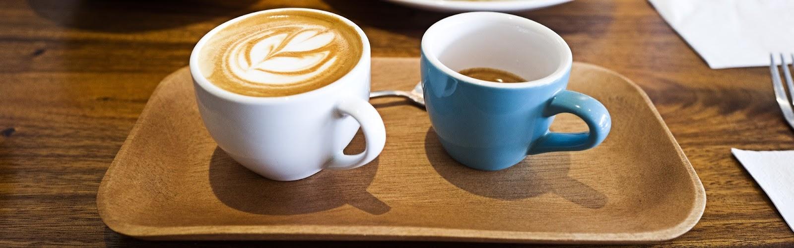 d-coffeesidamo-L1050889.jpg