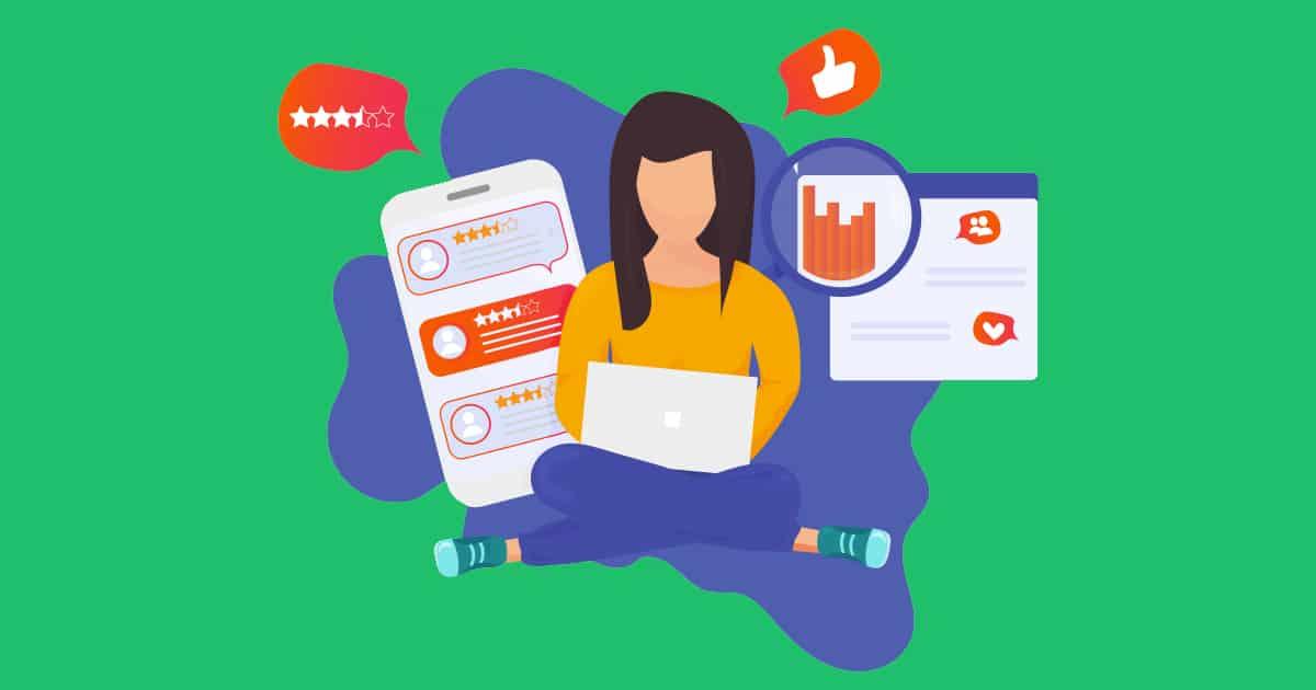 Infoq là hình thức kiếm tiền online ai cũng có thể tham gia