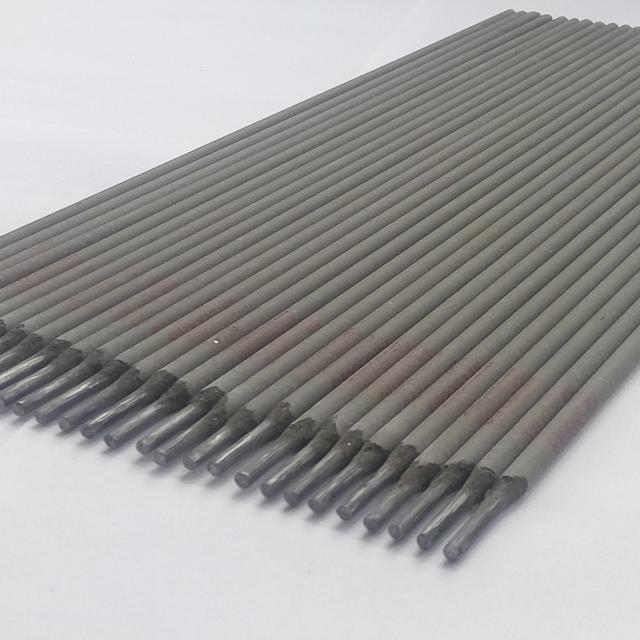 Que hàn nb-7016 phụ thuộc vào đường kính và số lượng đặt mua sản phẩm