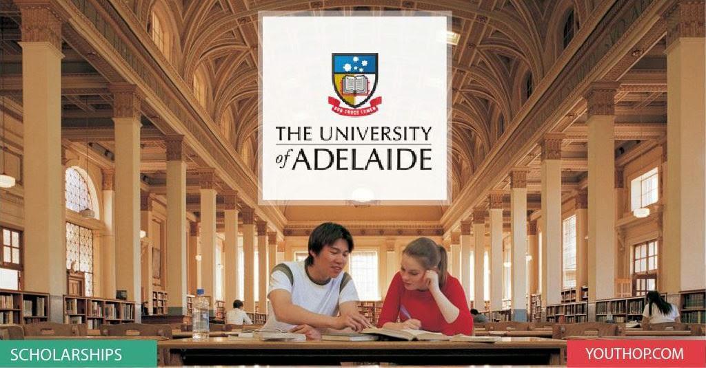 C:\Users\lenovo\Downloads\Adelaide-International-Undergraduate-Scholarship.jpg
