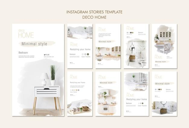E:\статьи\deco-home-concept-instagram-stories-template_23-2148568339.jpg