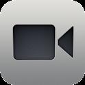 Video Calling apk