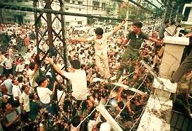 Vietinfo - Bí ẩn chiến dịch di tản của người Mỹ khỏi Sài Gòn (7)