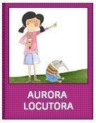 http://static.consumer.es/www/imgs/2014/02/cuentos.aurora.jpg