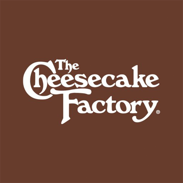 fast-food-logo-of-cheesecake-factory-is-a-serif-font-logo