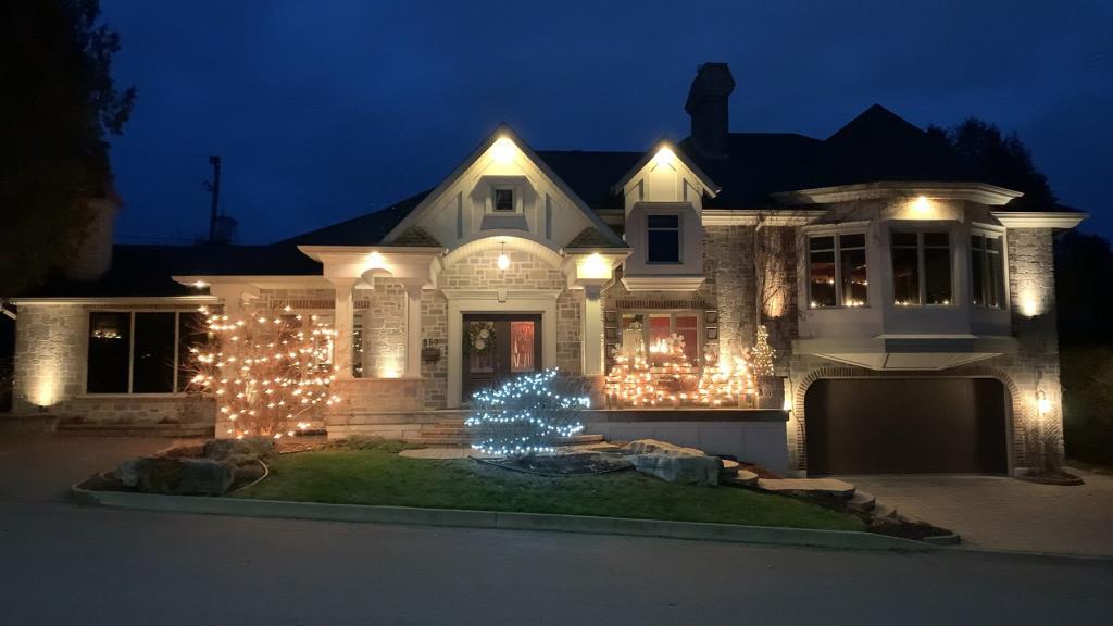 Les 10 meilleurs agents immobiliers en Beauce