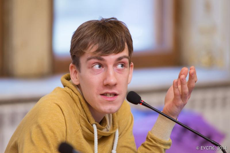 Фото – Фото – eu.spb.ru