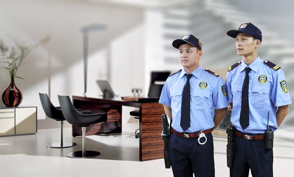 Thắng Lợi cam kết mang đến dịch vụ bảo vệ tốt nhất
