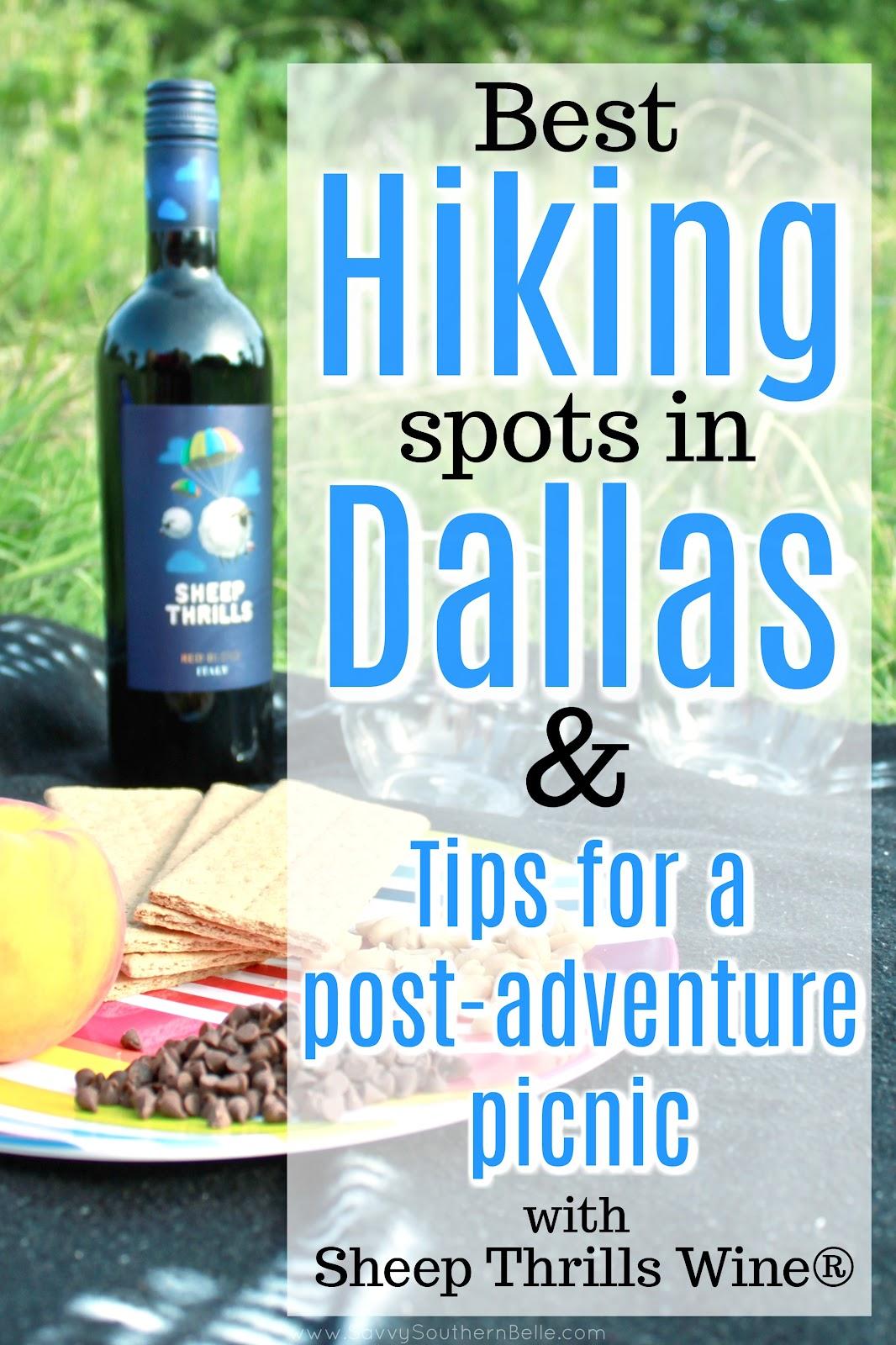 Hiking_Spots_In_dallas.jpg