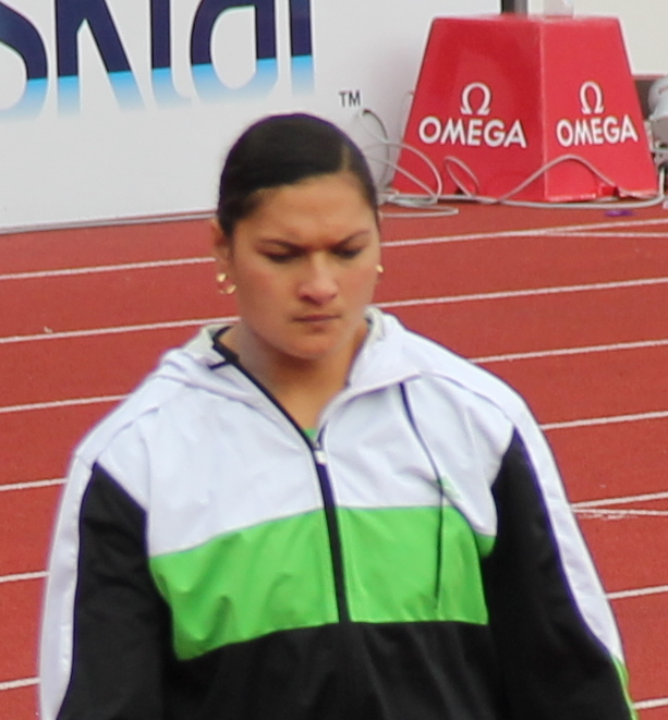 File:2011-06-09 Valerie Adams. ...