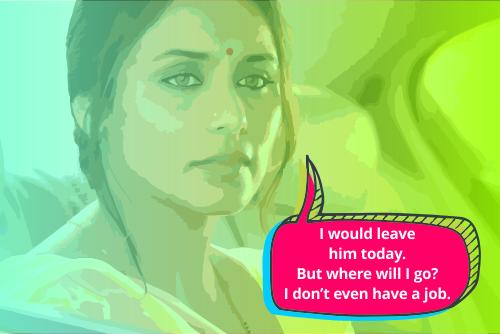 C:\Users\neha\Desktop\Ideas42\Violence\Rani Mukherjee.png
