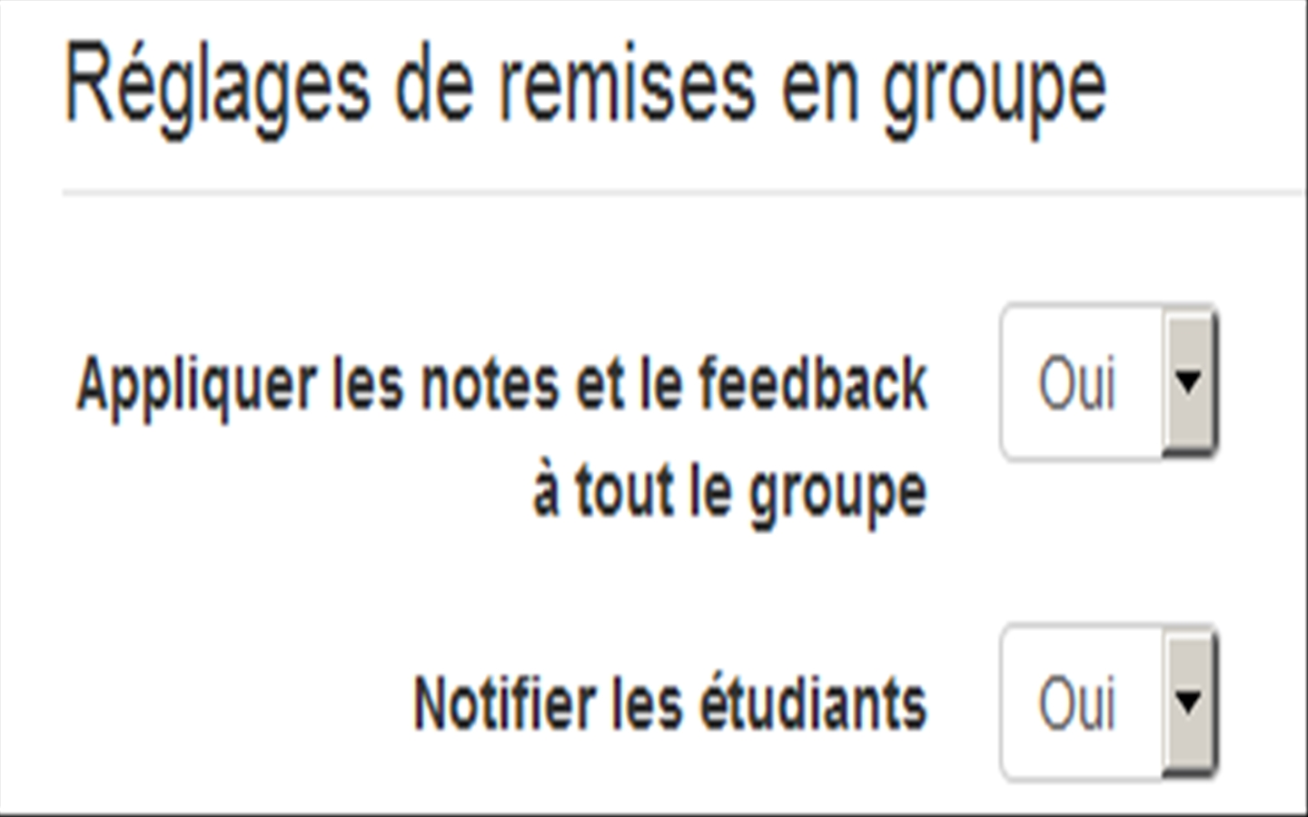 Notes groupe.jpg
