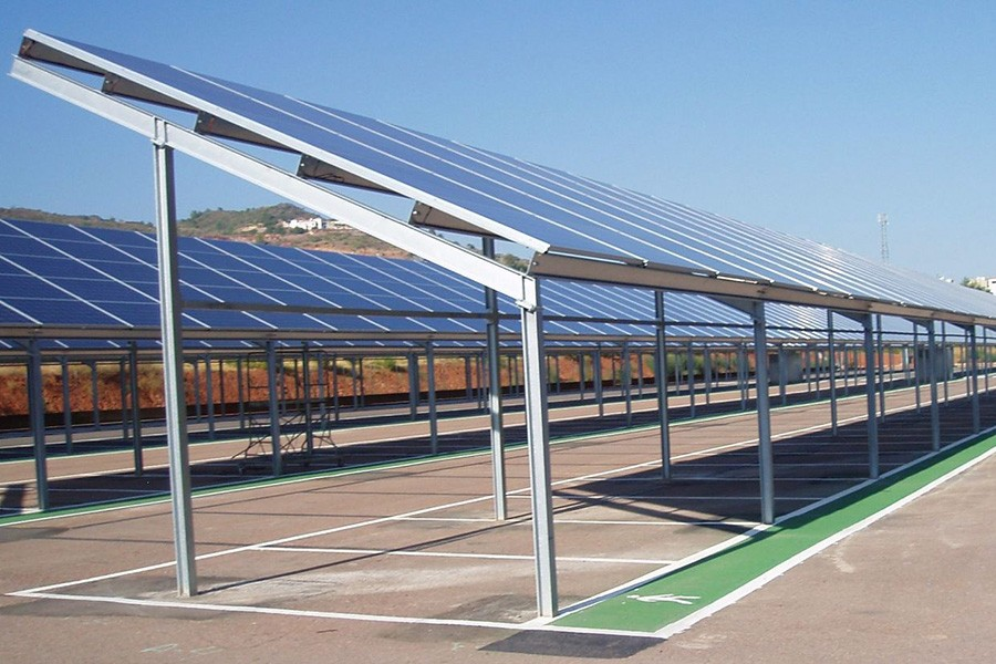 marquesinas-solares-parking-grutas-san-jose