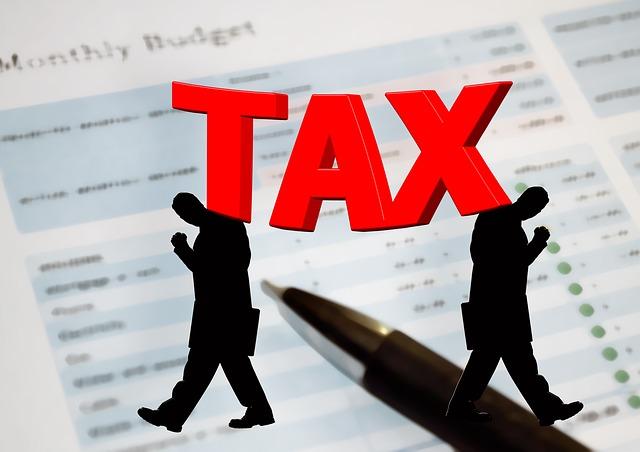 taxes-646512_640.jpg