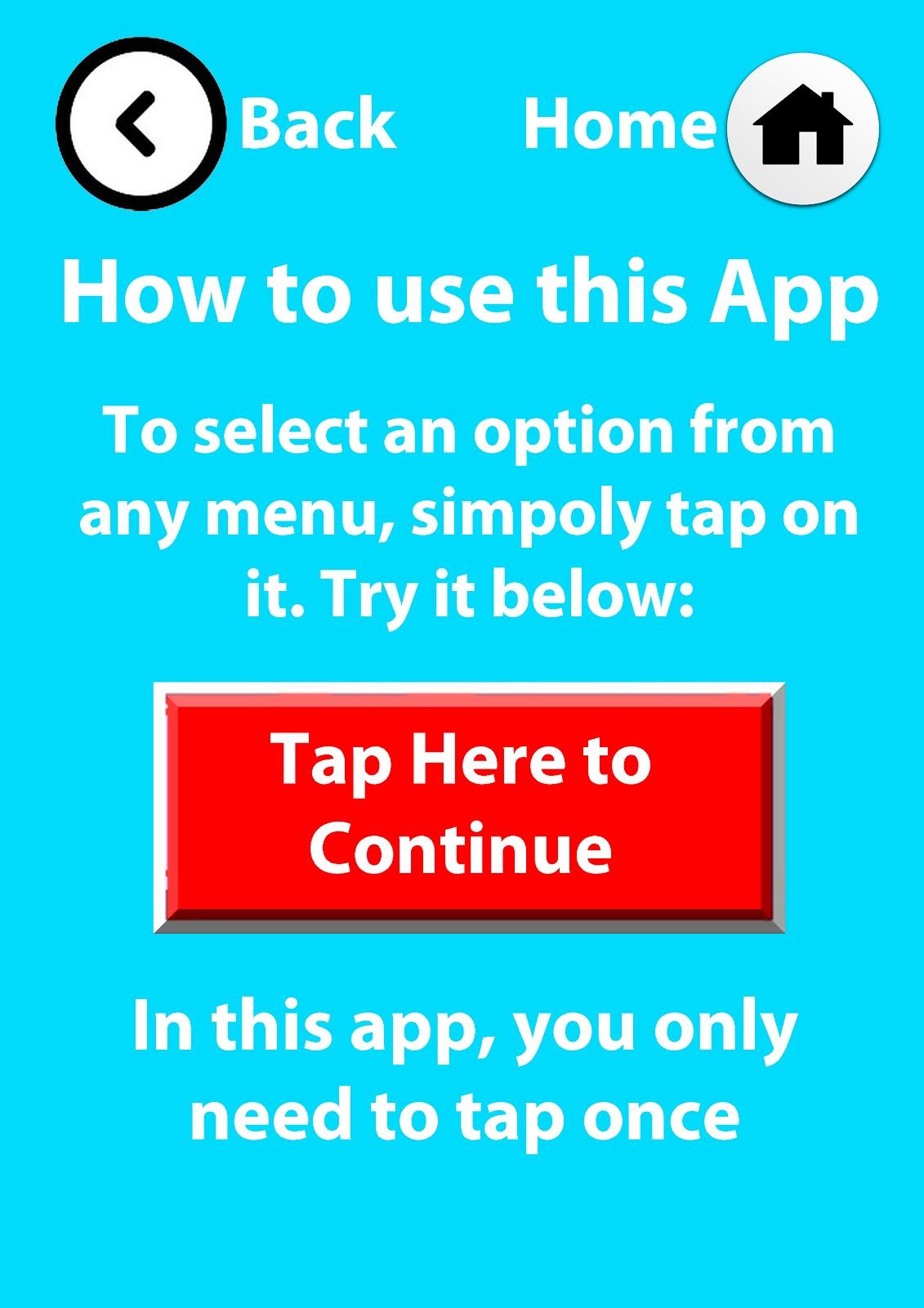 App Page Five.jpg