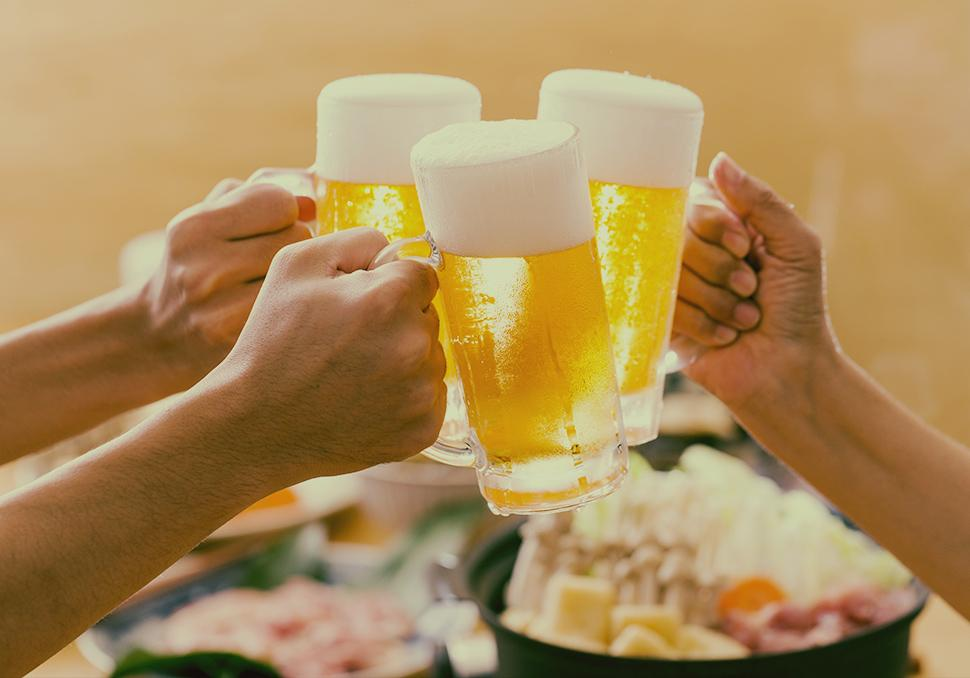 quán bia hơi ngon tại hà nội