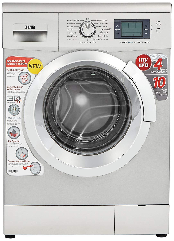 Best Top Load Washing Machine You Can Buy 2020 E Blog365
