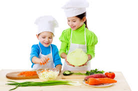 little chefs .jpg