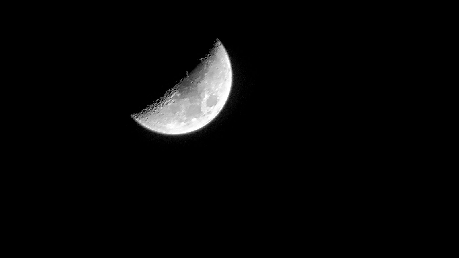 Waxing Moon Tonight.jpg