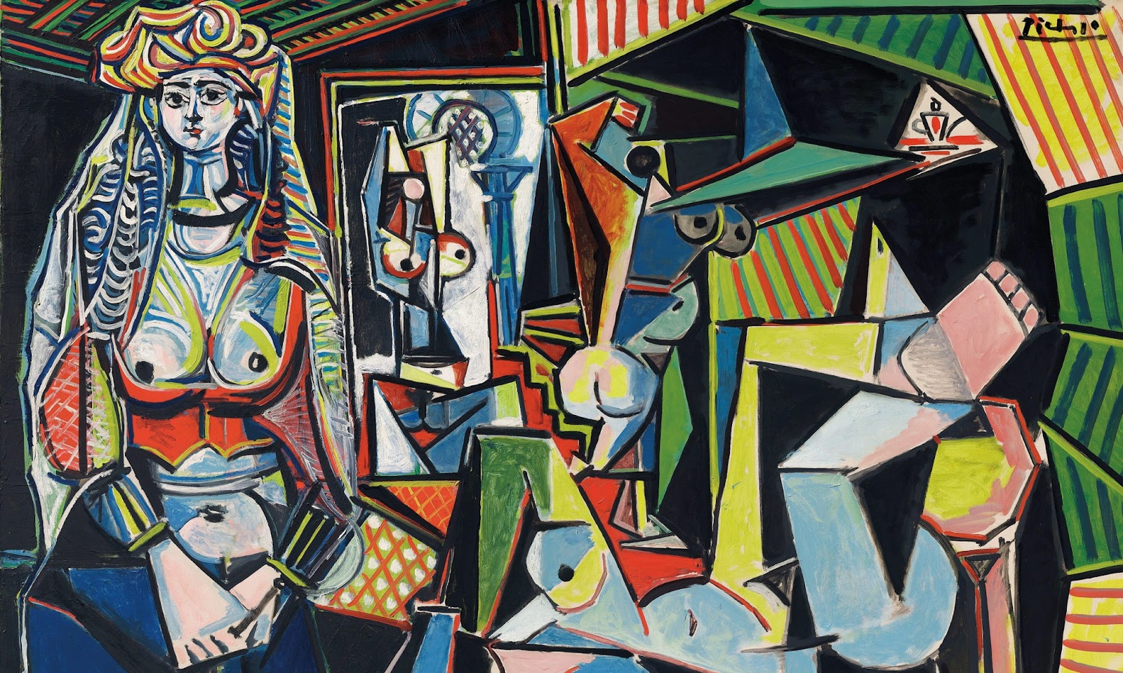Picasso_Women-of-Algiers.jpg