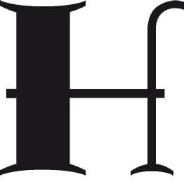 Logga HF.jpg