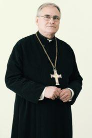 PHỎNG VẤN RIÊNG: Đức Giám mục Proykov của Sofia, Chủ tịch Hội đồng Giám mục Bulgaria nói về chuyến viếng thăm của Đức Thánh Cha (ZENIT theo đoàn tháp tùng)