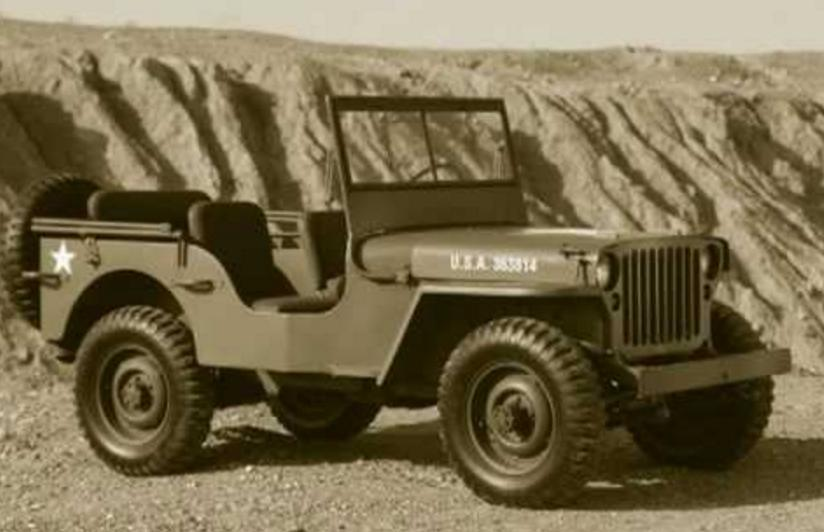 Jeep-willy.jpg