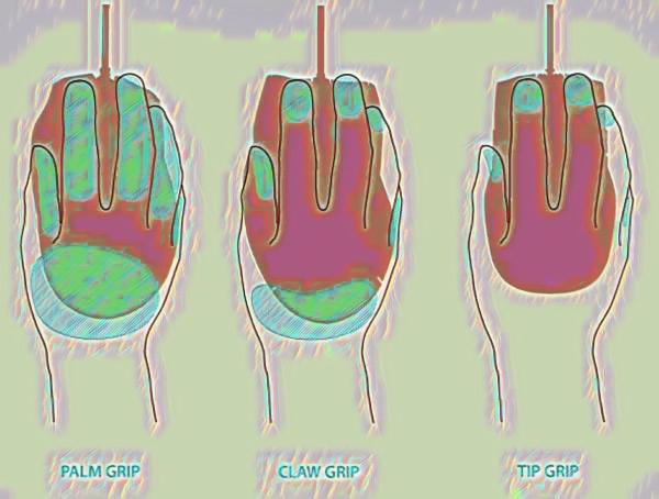 grip (1).jpg