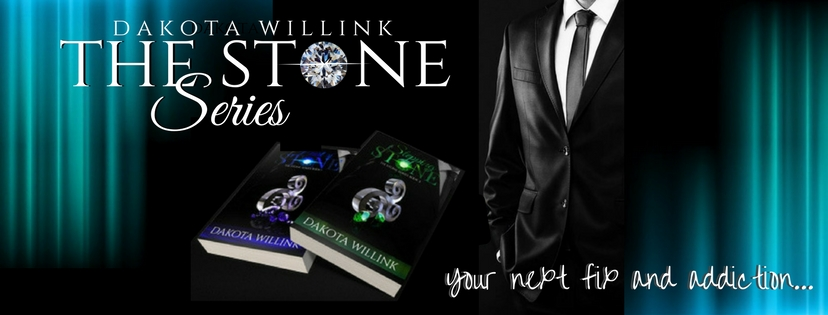 The Stone Series -FB Cover.jpg