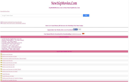 Mobile Movies Download Free 3gp Mp4 Avi Movies For Mobiles Pdf