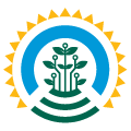 PUHSD-Logo-Square-0120.png