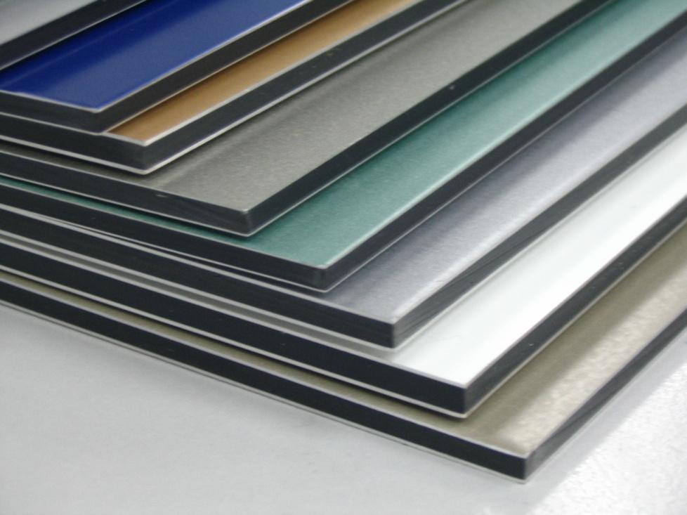 jenis aluminium Panel (putblog.org)