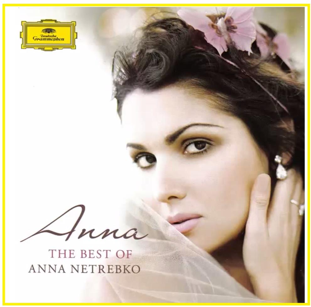 Anna Netrebeko BEST..jpg