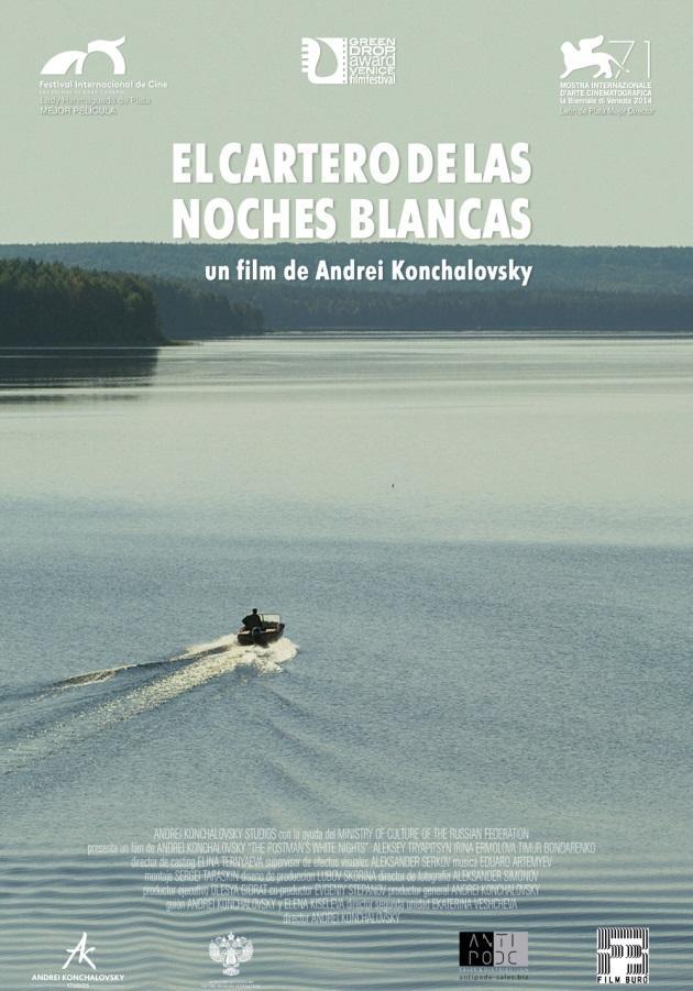 http://www.fotogramas.es/var/ezflow_site/storage/images/peliculas/el-cartero-de-las-noches-blancas/67610418-1-esl-ES/El-cartero-de-las-noches-blancas.jpg