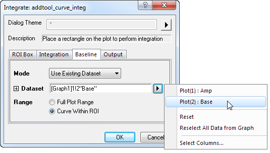 Integrate Gadget 07.png