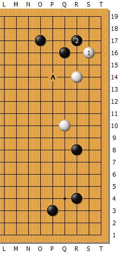 Chou_AlphaGo_12_006.png