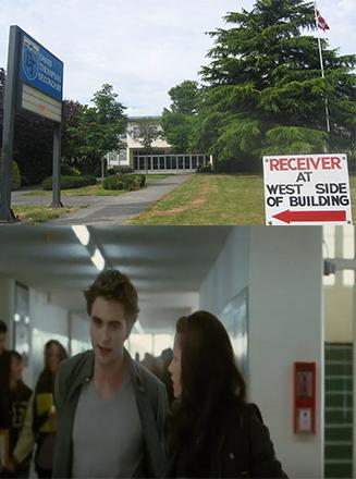 7 school.jpg