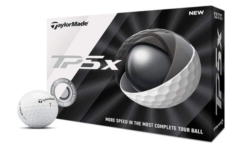 Best Beginner golf balls