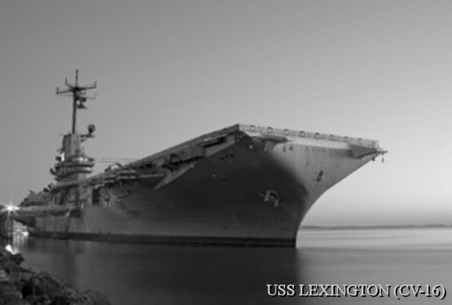 USS Lexington Museum.jpg