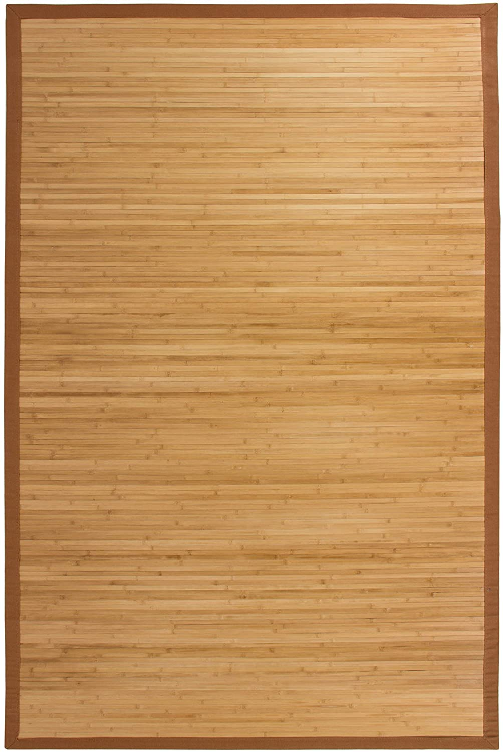 Bamboo Rug - 5 Best Rugs for Your Living Room Kaliuda Gallery Bali