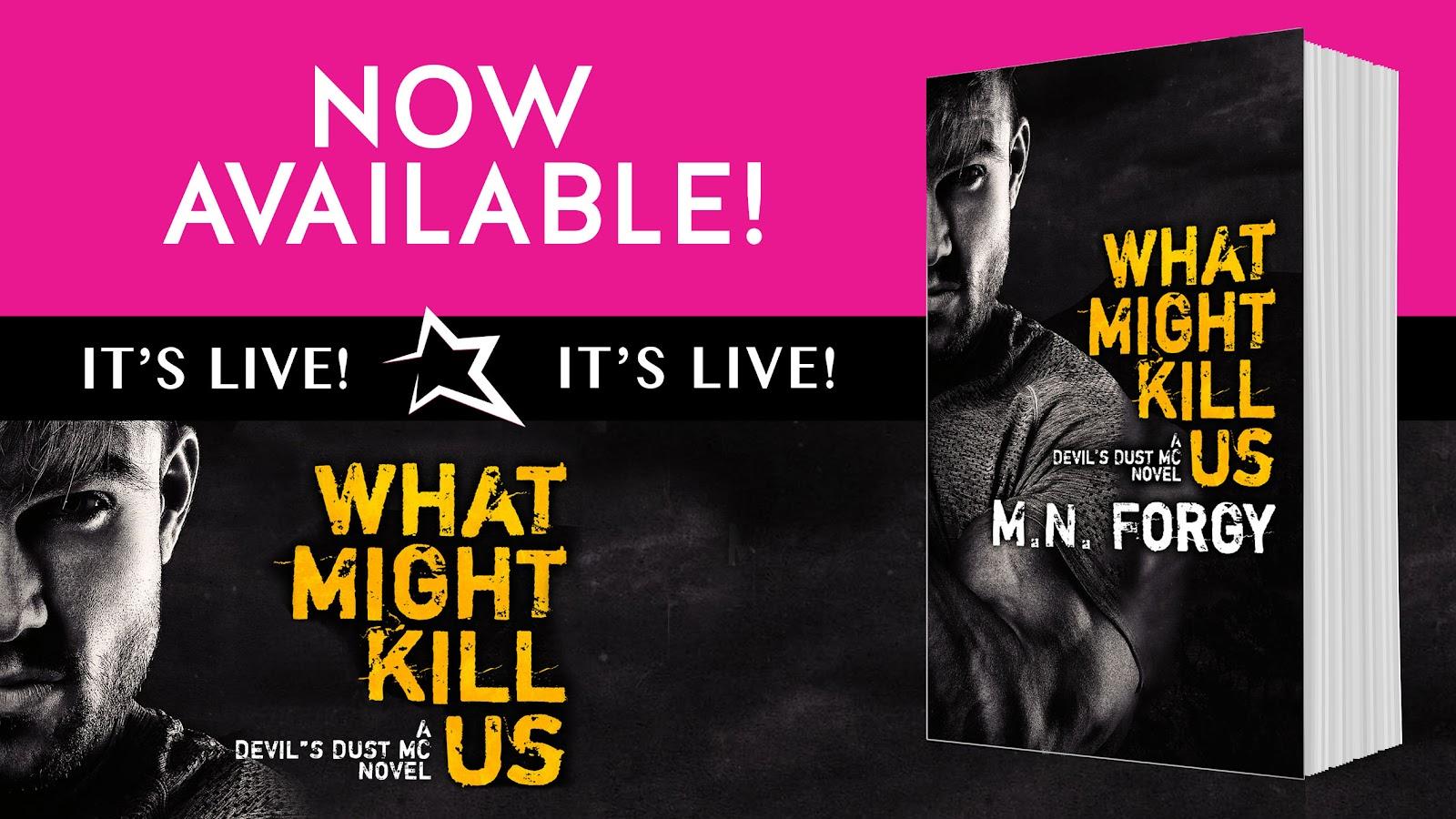 WHAT_MIGHT_KILL_US_LIVE.jpg