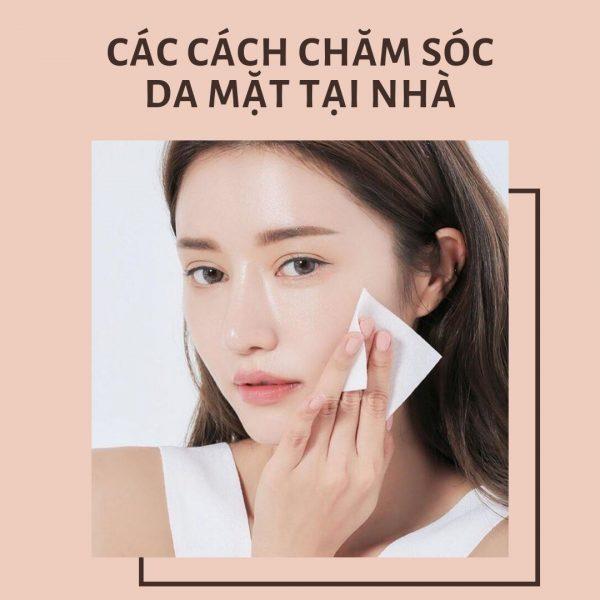 C:\Users\hp\Desktop\cach-cham-soc-da-tai-nha-e1569322458669.jpg