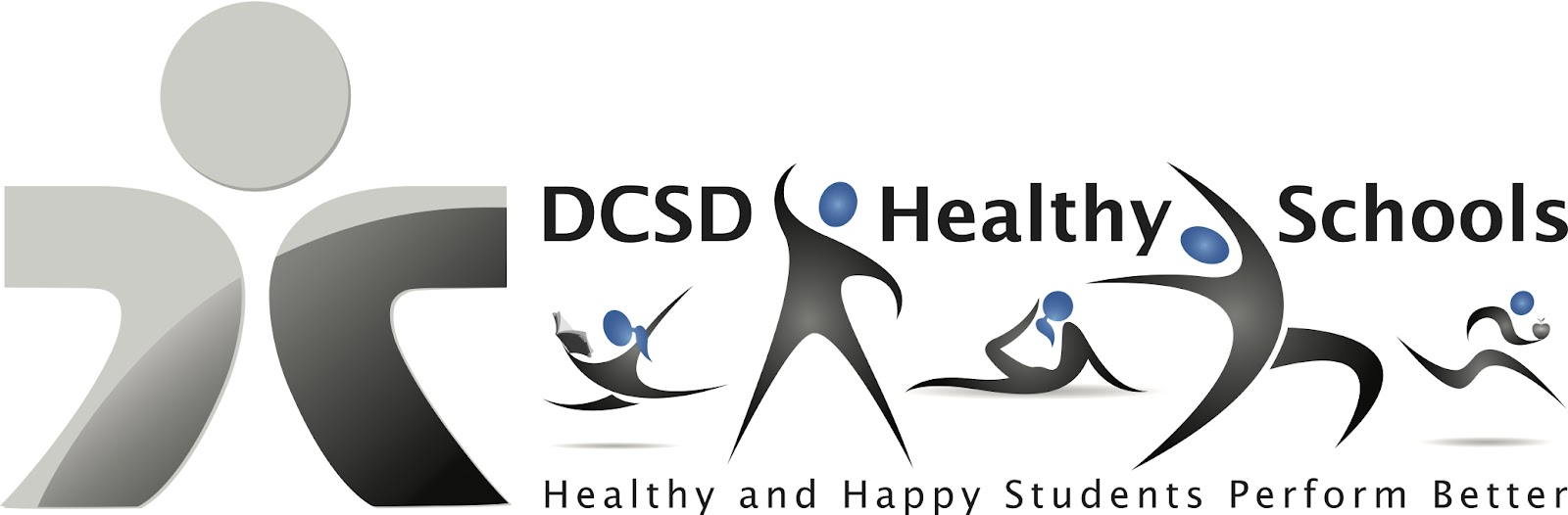 DCSDHealthySchoolsLogo.jpg