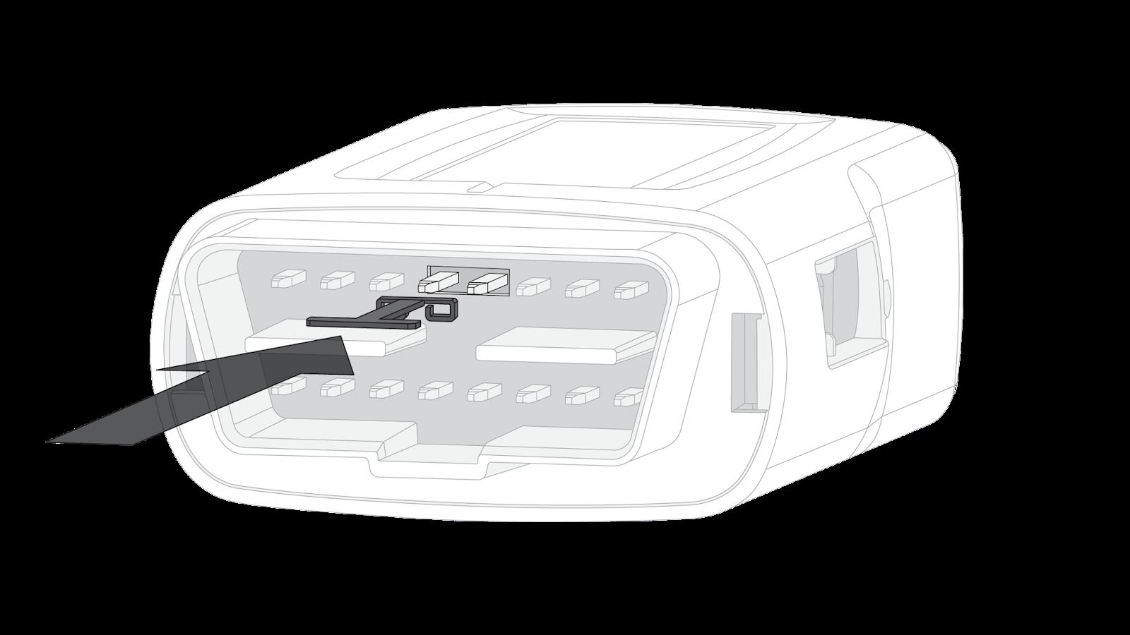 geotab-shunt-install-step1(light-3).png