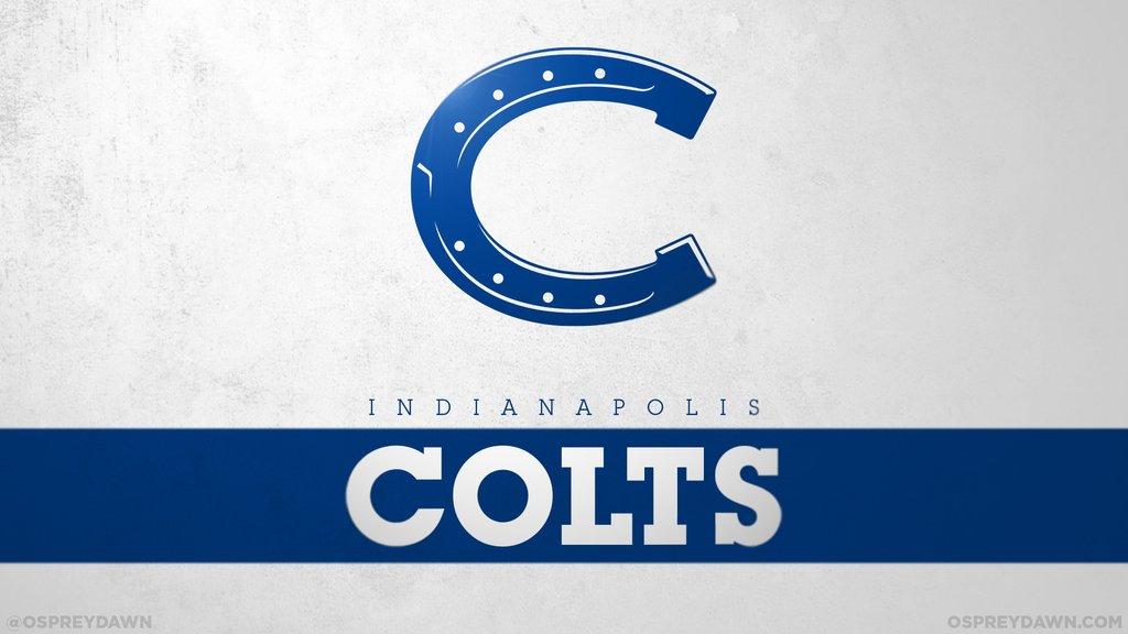 Colts1.jpg