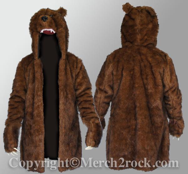 bear_coat_D__14213.1381952884.1280.1280.jpg